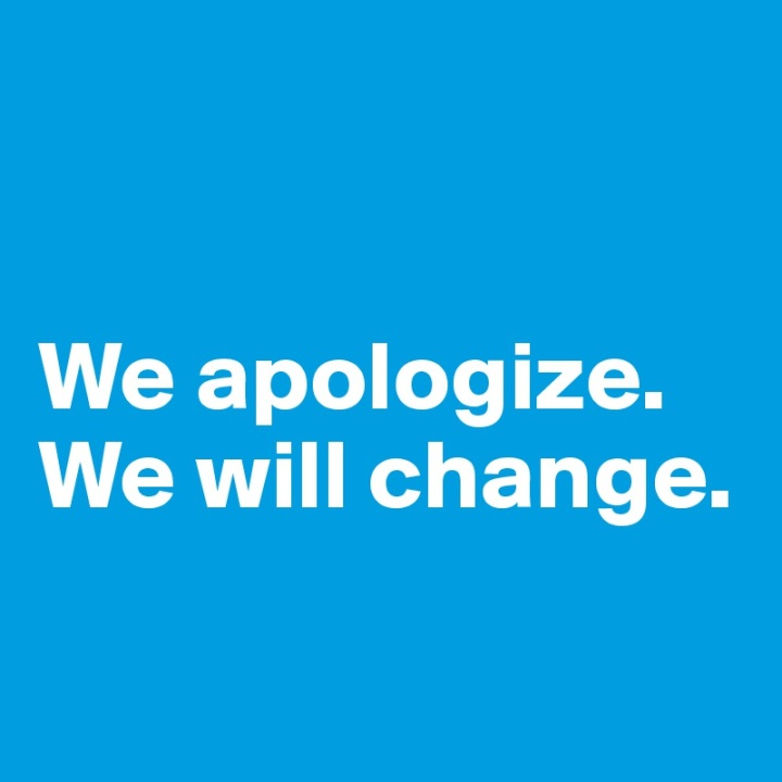 We-apologize-We-will-change